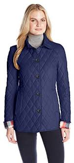 Tommy Hilfiger Classic Quilted Jacket | Where to buy & how to wear & ... Tommy Hilfiger Classic Quilted Jacket Adamdwight.com