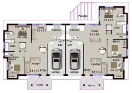 5 Bedroom Homes For Sale In Gilbert Az Minimalist Plans Awesome Inspiration Design