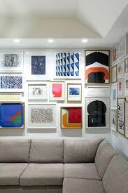 apartment art ideas collect this idea art works modern apartment apartment therapy wall art ideas