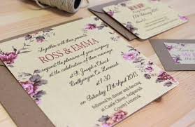 wedding invitation wording You Are Cordially Invited To The Wedding Of for some, the phrase 'request the pleasure honour of your company' and 'cordially invite you to' are a little on the formal side we cordially invite you to the wedding of