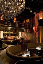 Luxury Bar Interior Design Ideas With Bar Interior Design Ideas