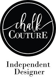 Chalk Couture Designer Everything Burnsbury My Crafting Gig