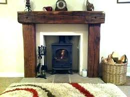 wood fireplace mantle shelves rustic fireplace mantels shelves rustic wooden fireplace mantels rustic wood fireplace mantel