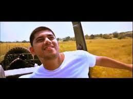"""Video Album """"Dosti"""" by Rodney and Fez - YouTube"""