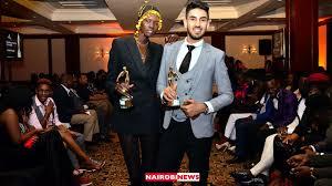 Top Fashion Designers In Kenya Best Of Kenyan Fashion Designers Awarded Nairobi News