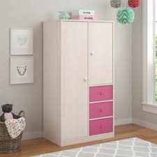 white kids dresser. Toddler Dresser With Mirror Cheap White Dressers For Kids Childrens Wooden Chest Of Drawers Baby Clothes Double