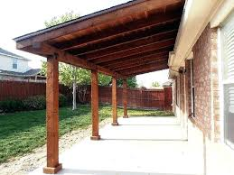 detached patio covers. Patio Cover Everything You Need To Know About Detached Covers Detached Patio Covers