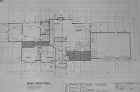 make your own house plans. build your own house plans creative design house, body and life! make 2