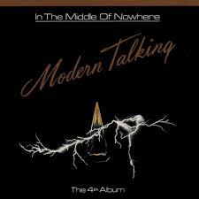 <b>Modern Talking</b> – Geronimo's Cadillac Lyrics   Genius Lyrics