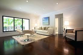 dark brown hardwood floors living room. Dark Modern Living Room Black Hardwood Flooring Brown Floors T
