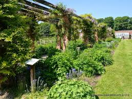 Small Picture French Potager Garden Cheverny Gardens Pinterest Vegetablelllll
