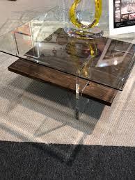 Gusto Design Furniture