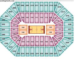 Target Center Minneapolis Mn Seating Chart Minnesota Timberwolves Seating Chart