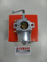 yamahagenuineparts com yamaha mz engine parts mz125 mz175 mz250 mz300 mz360 carburetor assembly