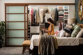 Design Your Own Closet Tool Start A Design Easyclosets