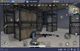 Ultimate Pubg Mobile Weapon Guide Bluestacks