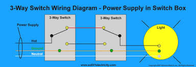 schematic 3 way light switch the wiring diagram readingrat net Light Switch Wiring Diagram 3 schematic 3 way light switch the wiring diagram light switch wiring diagram 3 wires
