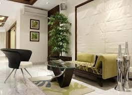 lounge room furniture ideas. Beautiful Living Room Furniture Set Large Size Of Ideas Sofa Designs Lounge