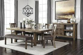 grand ashley dining room table and chairs sets furniture unique hi res home decor ideas diy