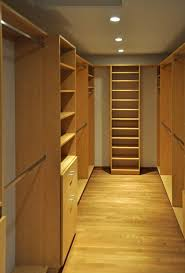 enchanting walk in closet organizers with shoes for inspiring storage design ideas
