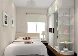 Light Grey Bedroom Light Grey Bedroom Luxhotelsinfo