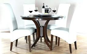 small round dining table and chairs small round breakfast table small round white dining table small small round dining table and chairs