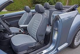 2016 volkswagen beetle convertible denim road test review carcostcanada