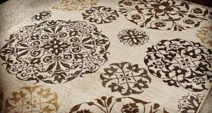 mohawk accent rugs accent rugs design mohawk accent rugs target