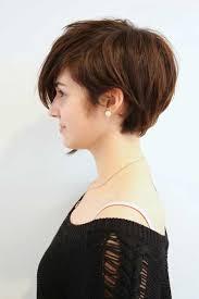 40 hottest short hairstyles short