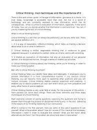 diskussion schreiben dissertation help