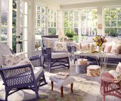 sunroom furniture ideas. indoor sunroom furniture ideas home decor sun room decoration