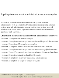 Tsm Administration Sample Resume Tsm Administration Sample Resume Nardellidesign 19