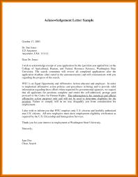 5 6 Support Letter Sample For Immigration Cvideas