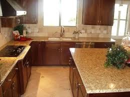 fabricated granite countertops fabricated granite kitchen countertops tile kitchen countertops pros prefabricated granite countertops