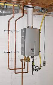 tankless water heater installation requirements. Contemporary Tankless An Easy Guide To Install Tankless Water Heater To Installation Requirements Pinterest