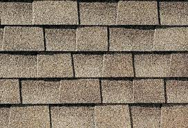 elk prestique shingles. Simple Shingles Elk Prestique Shingles Colors  Roofing Shingle  Large Throughout