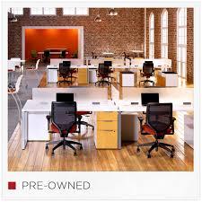 office orange. Adair Pre-Owned Office Orange