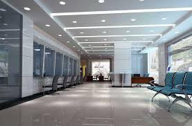 natural light bulbs for office. Natural Light Bulbs For Office