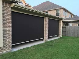 residential roll up garage door.  Door Residential Roll Up Garage Door Intended R