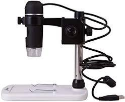 Levenhuk DTX 90 Portable Digital Microscope (10 ... - Amazon.com