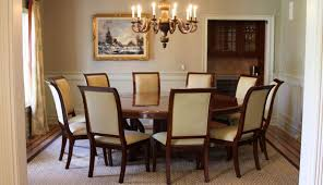 legs beyond height furniture sizes dimensions gumtree and sets modern width chairs ideas seat length dining