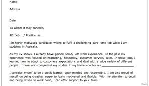 Build Resume Free Build Resume Creator Word Free Downloadable Builder With Regard To 61