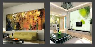 Small Picture Prepossessing 50 Designer For Homes Decorating Design Of Designer