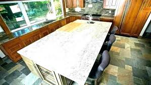 average granite installed cost countertops home depot per square foot for imposing pictures