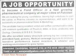 Pharmaceutical Sales Jobs Requirements Pharmaceutical Salesman Job Description Zrom Cvfreeletters