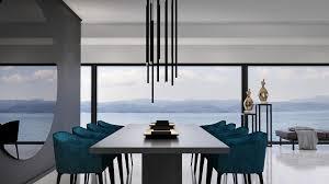 Itala Design Studio Italia Design Lighting Makers