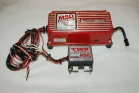 msd 8739 wiring diagram wiring diagram technic msd ignition box multiple spark discharge 6a part number 6200msd 6al 6420 ignition box 8739 two