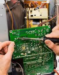 Repairing And Maintenance Profile Projectors Repairing And Maintenance Service In