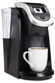 Keurig 2 0 Model Comparison Chart Keurig K200 Vs K250 Plus Series Key Differences Comparison