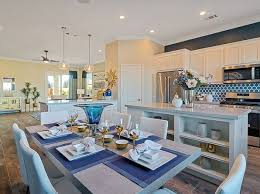 new construction homes in manteca ca